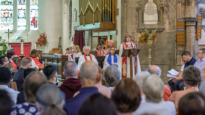 dap_20180520_confirmation_0013