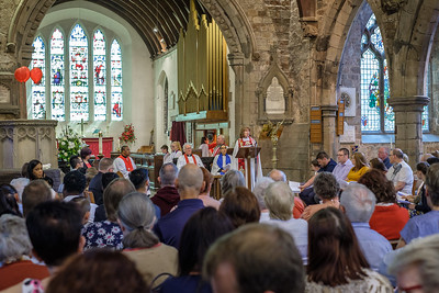 dap_20180520_confirmation_0014