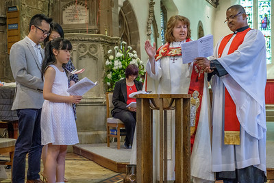 dap_20180520_confirmation_0027