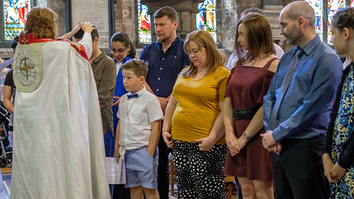 dap_20180520_confirmation_0045