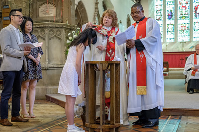 dap_20180520_confirmation_0030