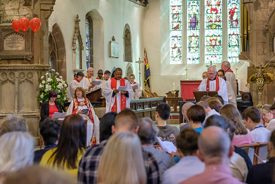 dap_20180520_confirmation_0008