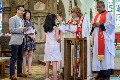 dap_20180520_confirmation_0032