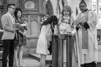 dap_20180520_confirmation_0031