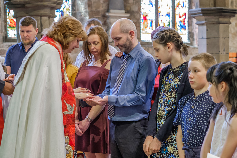 dap_20180520_confirmation_0062