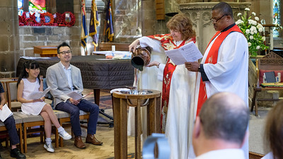 dap_20180520_confirmation_0026