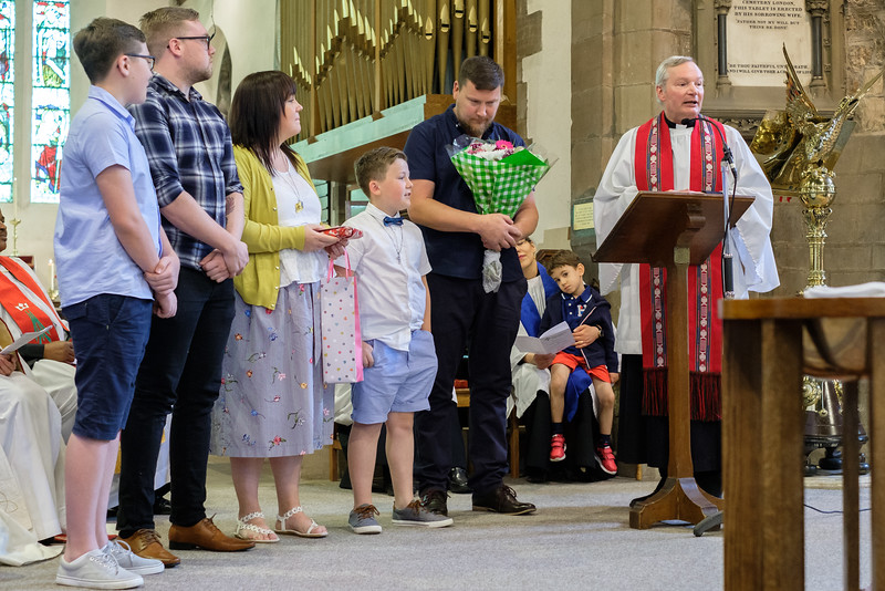 dap_20180520_confirmation_0098