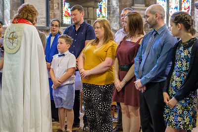 dap_20180520_confirmation_0047