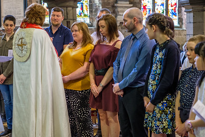 dap_20180520_confirmation_0051