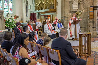 dap_20180520_confirmation_0015