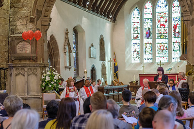 dap_20180520_confirmation_0007