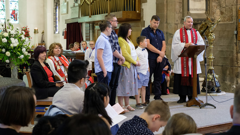 dap_20180520_confirmation_0093