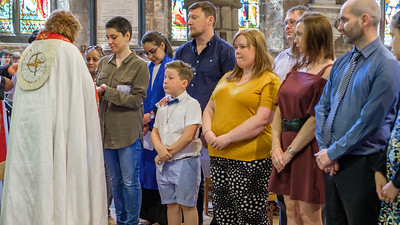 dap_20180520_confirmation_0046