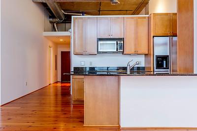 Kitchen, Kitchen Design, Decor, Home, Casa, Residence, DeMargot Photography, Atlanta, Architecture, Interiors, Photography, Interior Design
