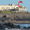 NKC'14 Guincho D1 : Day 1 of 2nd Stage - Waves at 2014 National Kitesurf Championship @Praia do Guincho