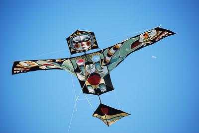 """""""Son kite"""""""