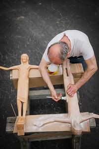 Koehn Sculptures-0041