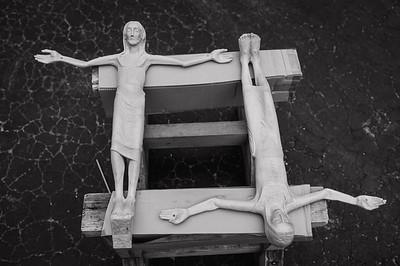 Koehn Sculptures-0030
