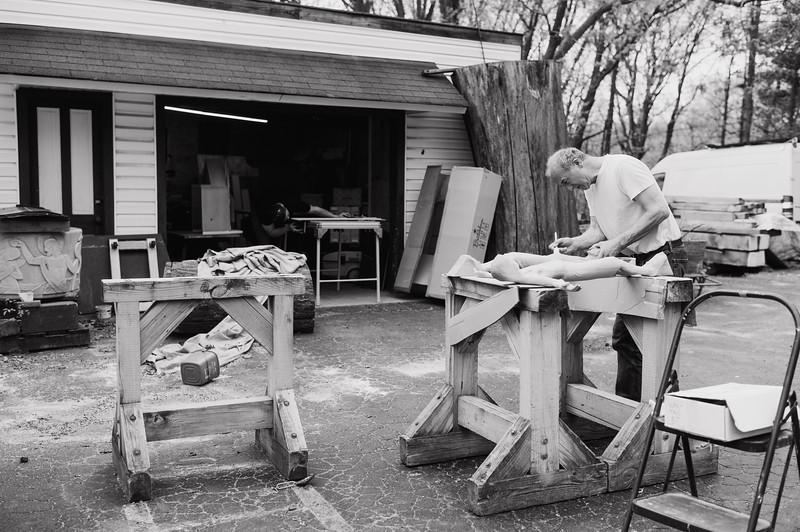 Koehn Sculptures-0022