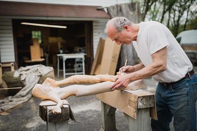 Koehn Sculptures-0045