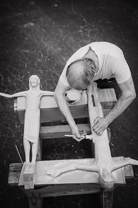 Koehn Sculptures-0042