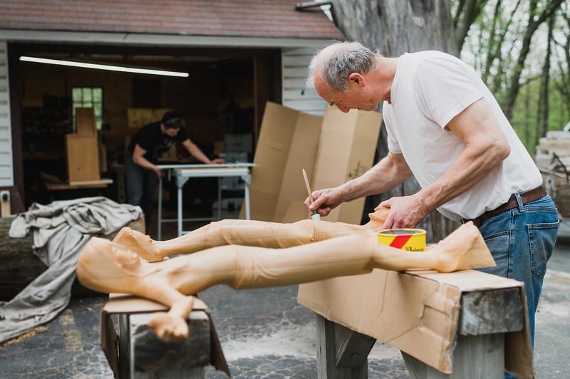 Koehn Sculptures-0023
