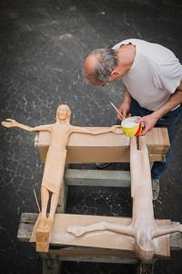 Koehn Sculptures-0039