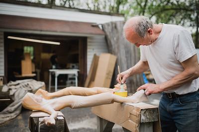 Koehn Sculptures-0043
