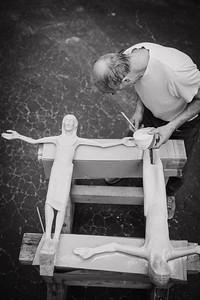 Koehn Sculptures-0040