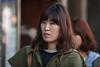 (Jongno-gu, Seoul, KR - 03/27/13, 3:53:14 PM)
