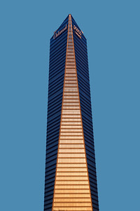 Northeast Asia Trade Tower (POSCO), Songdo, Incheon, Korea (2)