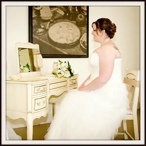 Kristin & Jash Wedding