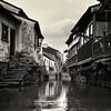 Jiangnan Canal