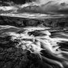 Converging Flows