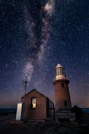 Millions of Stars