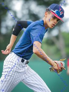 LBHS V Baseball Rain Delay _ April 16, 2021