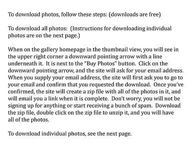 Download all instructions