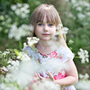 Portrait-Photographer-Coventry-and-Warwickshire-43