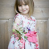 Portrait-Photographer-Coventry-and-Warwickshire-45