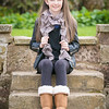 Portrait-Photographer-Coventry-and-Warwickshire-25