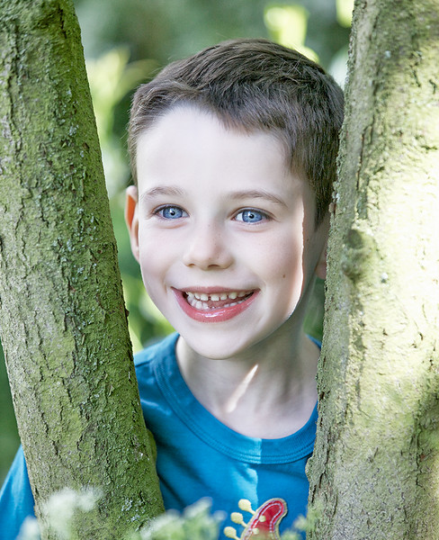 Portrait-Photographer-Coventry-and-Warwickshire-46