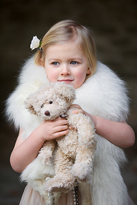 Portrait-Photographer-Coventry-and-Warwickshire-32