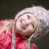 Portrait-Photographer-Coventry-and-Warwickshire-36