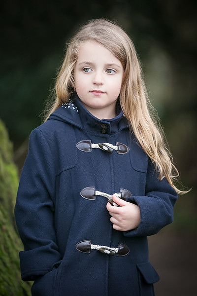 Portrait-Photographer-Coventry-and-Warwickshire-22