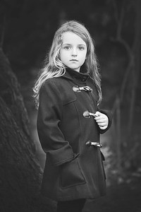 Portrait-Photographer-Coventry-and-Warwickshire-20