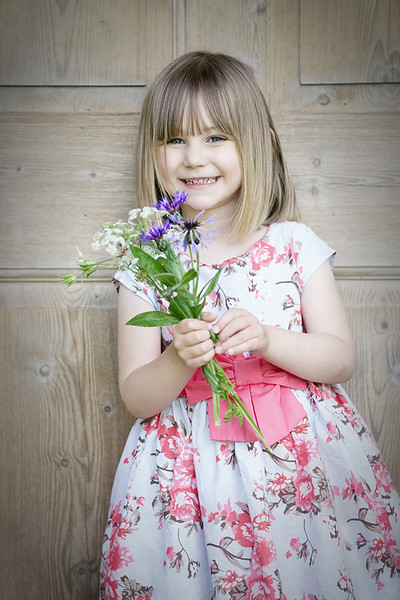 Portrait-Photographer-Coventry-and-Warwickshire-42