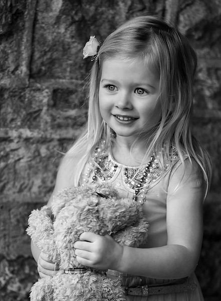 Portrait-Photographer-Coventry-and-Warwickshire-33