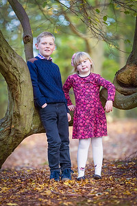 Portrait-Photographer-Coventry-and-Warwickshire-16