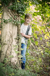 Portrait-Photographer-Coventry-and-Warwickshire-27