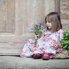 Portrait-Photographer-Coventry-and-Warwickshire-40